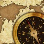 羅針盤の歴史 ルネサンス時代のテクノロジー