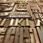 3大発明 活版印刷 ルネサンス時代のテクノロジー