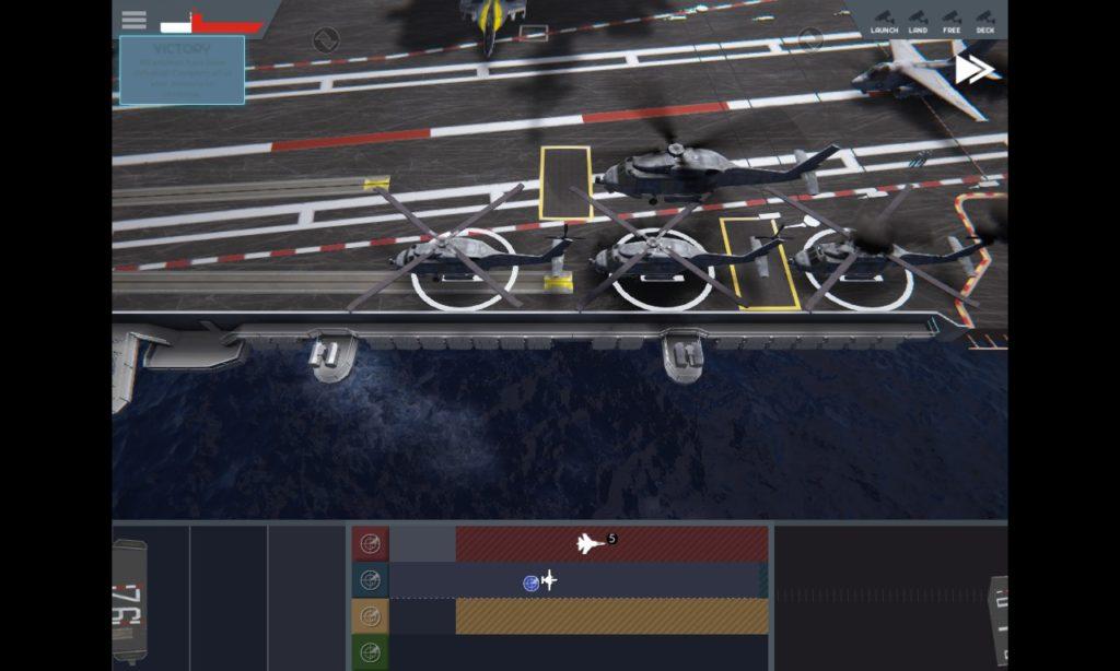 carrier deck 05