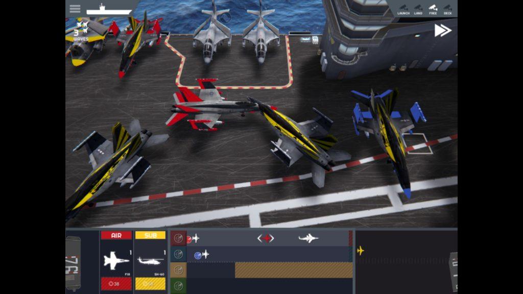 carrier deck 03