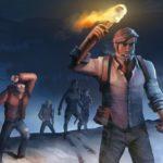 サバイバルゲーム The Wild Eight 攻略 データベース その2