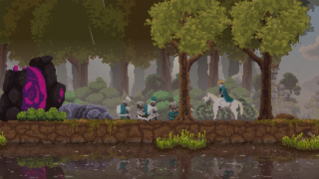 kingdom: new lands 07