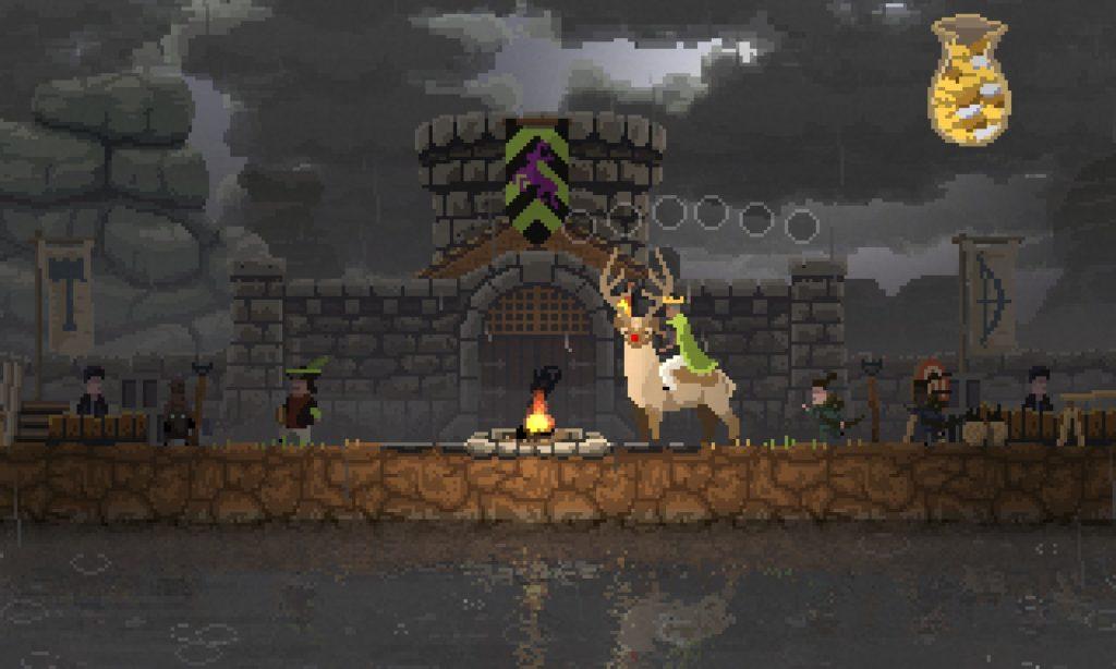 kingdom new lands レベル6