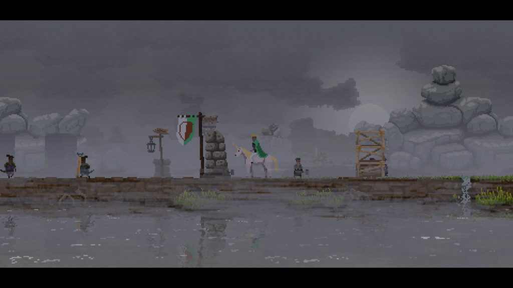 kingdom: new lands 05