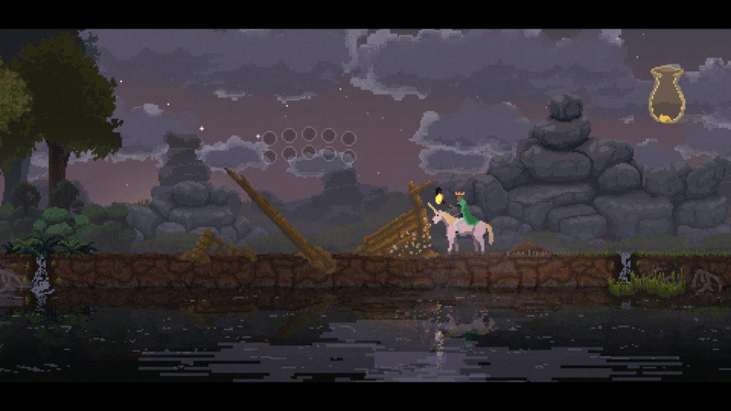 kingdom: new lands 09