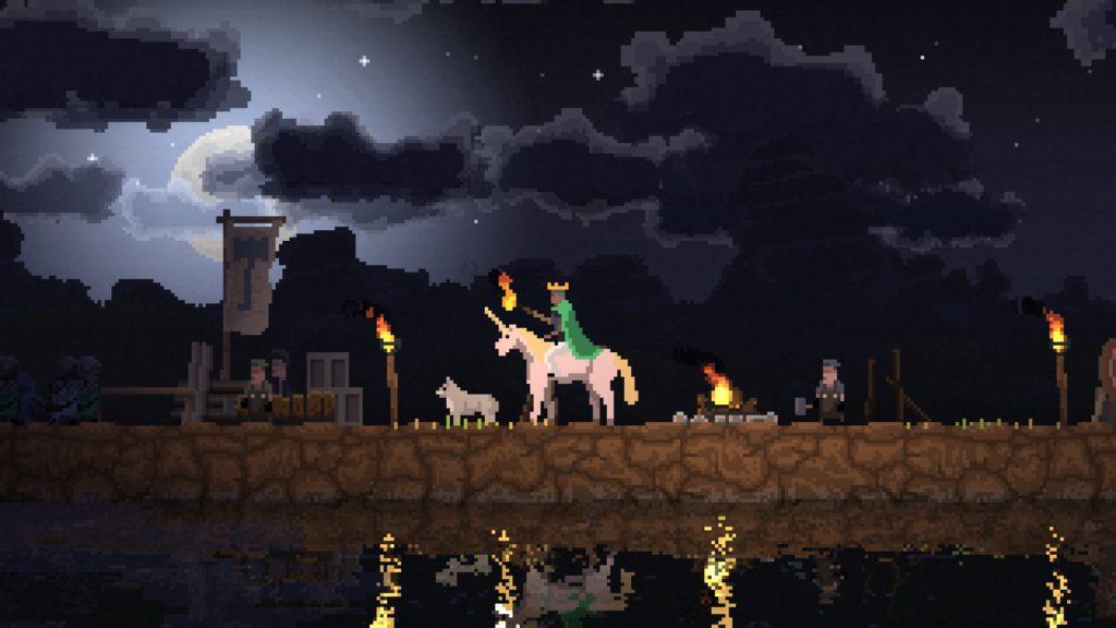 kingdom new lands 攻略 犬