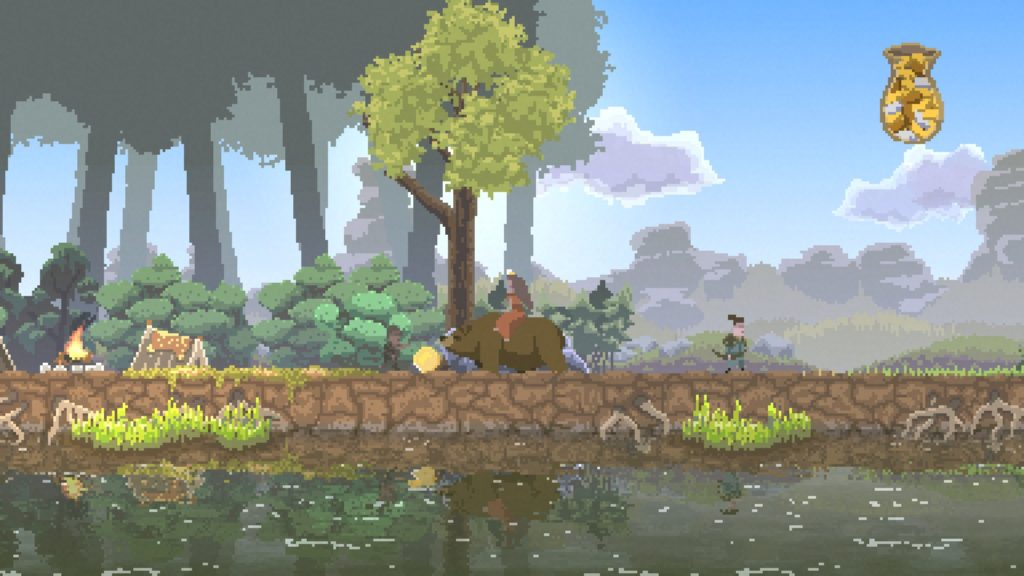 kingdom: new lands 03