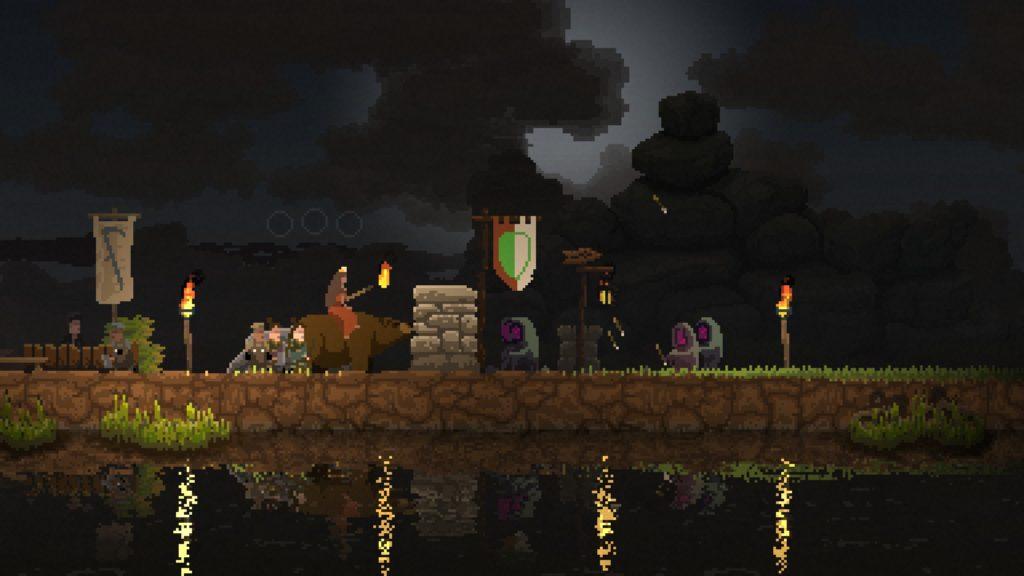 kingdom: new lands 06