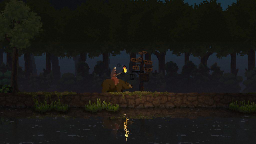 kingdom: new lands 08