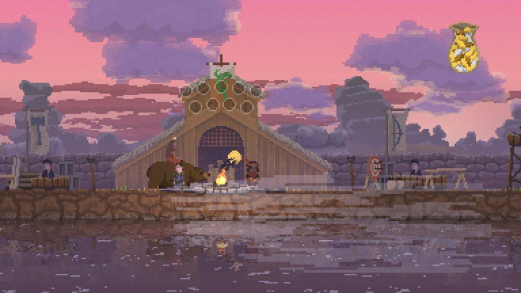 kingdom: new lands 04
