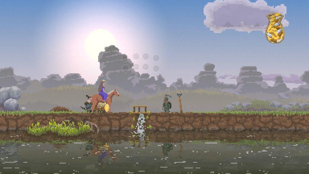 kingdom new lands 攻略 農民