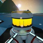 Astroneer 攻略 データベース プリンターの作成アイテム