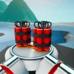 Astroneer 攻略 データベース リュック作成アイテム