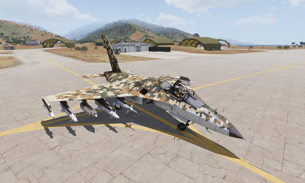 Arma3 To-199 Neophron 02