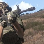 Arma 3 DLC 最強の戦闘シミュレーターをとことん楽しむ!  その1