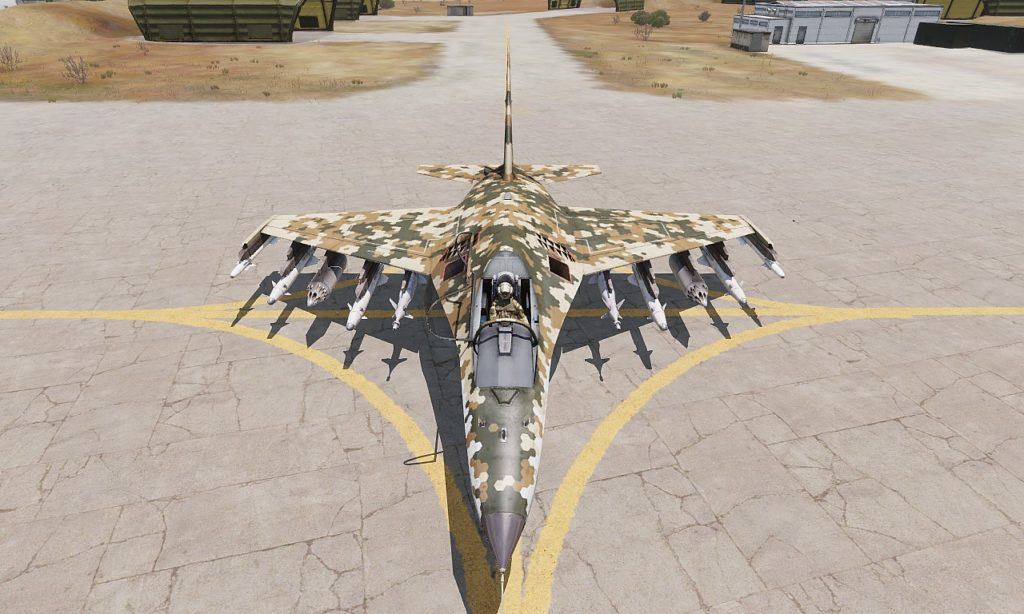 Arma3 To-199 Neophron 04