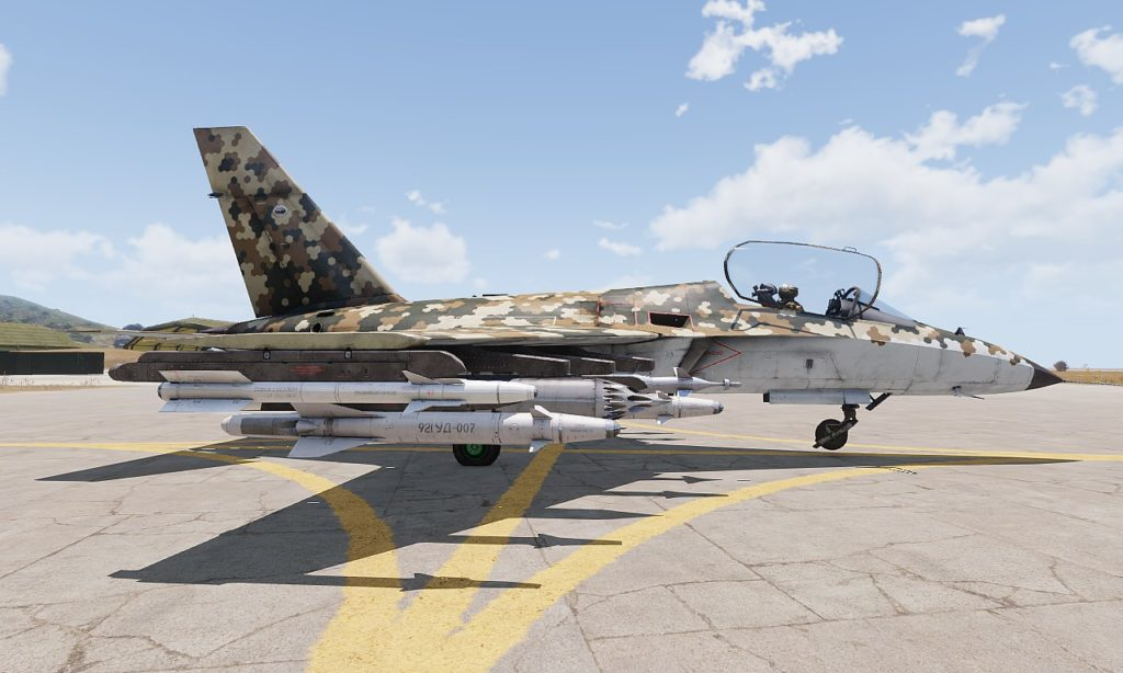 Arma3 To-199 Neophron 05