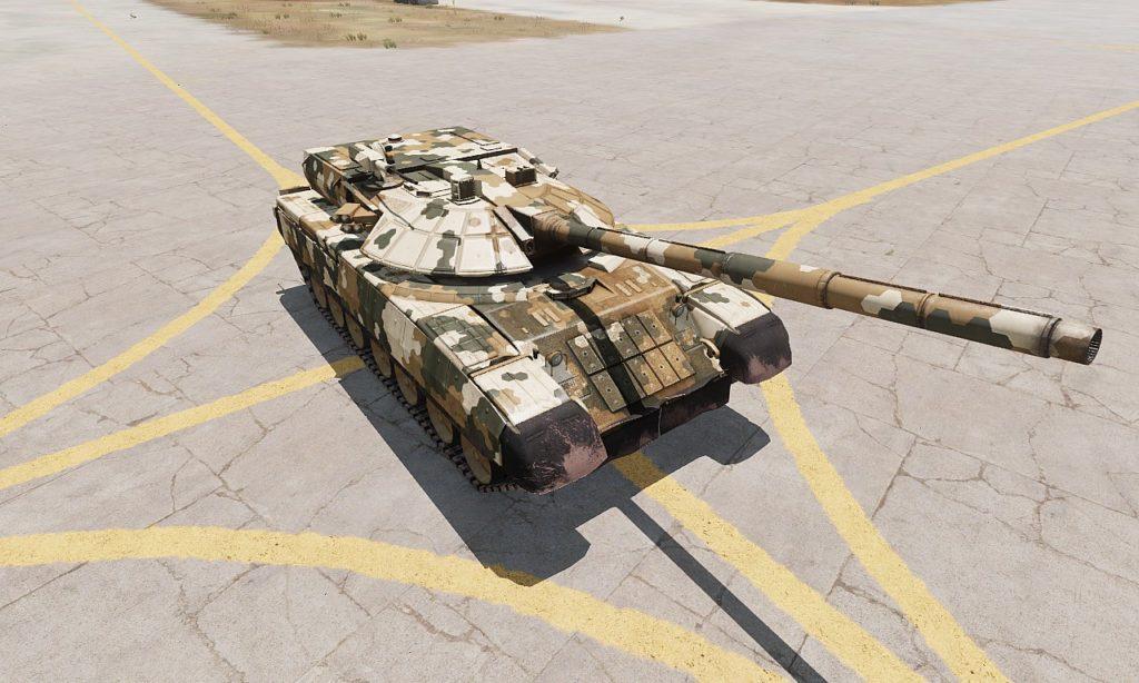 Arma3 T-100 Varsuk 01