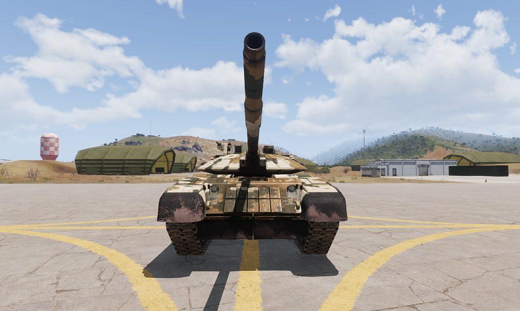 Arma3 T-100 Varsuk 04