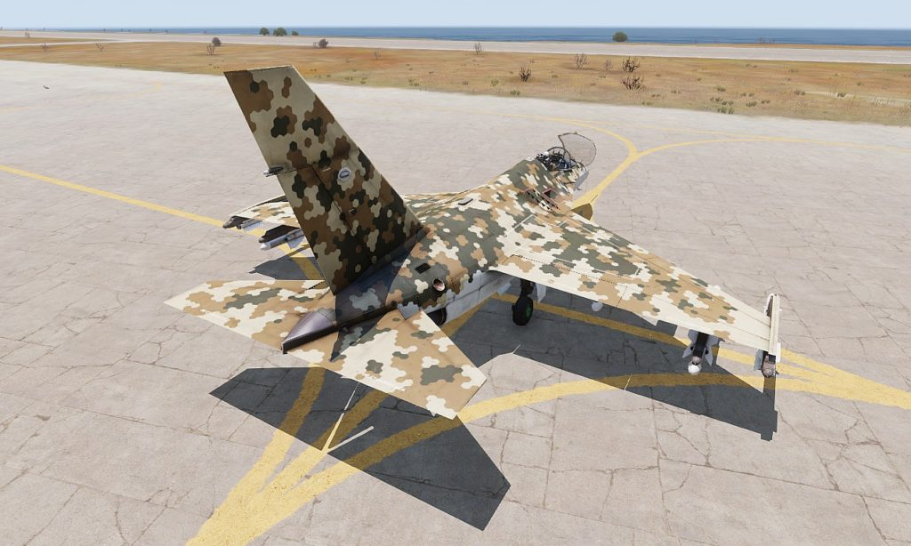 Arma3 To-199 Neophron 06