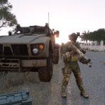 ARMA 3 最強の戦闘シミュレーター、戦闘開始!