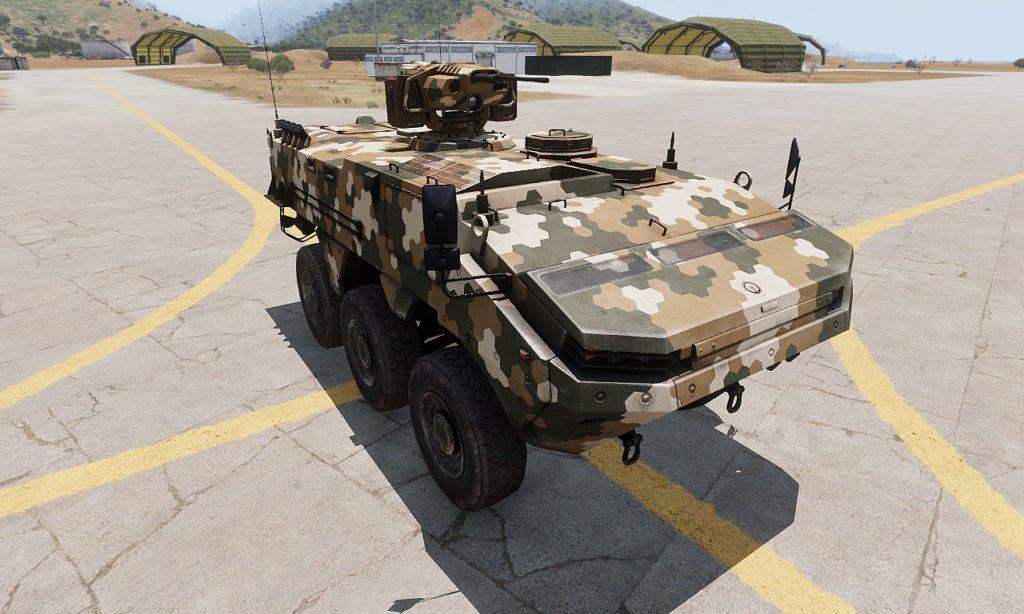 Arma 3 MSE-3 Marid 01