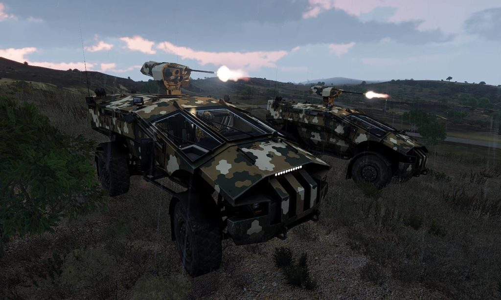 Arma3 Ifrit 04