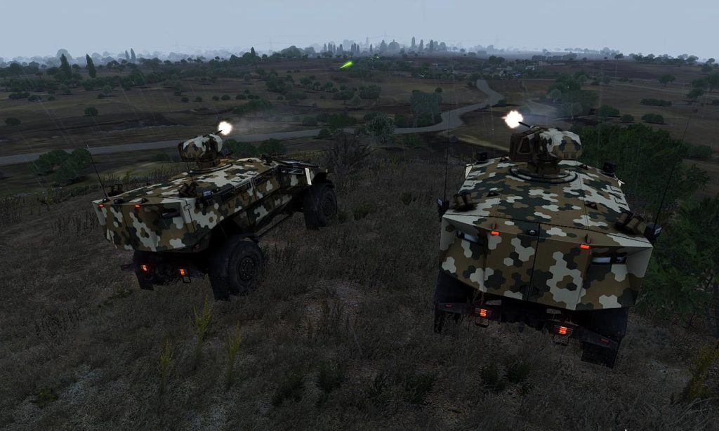 Arma3 Ifrit 05
