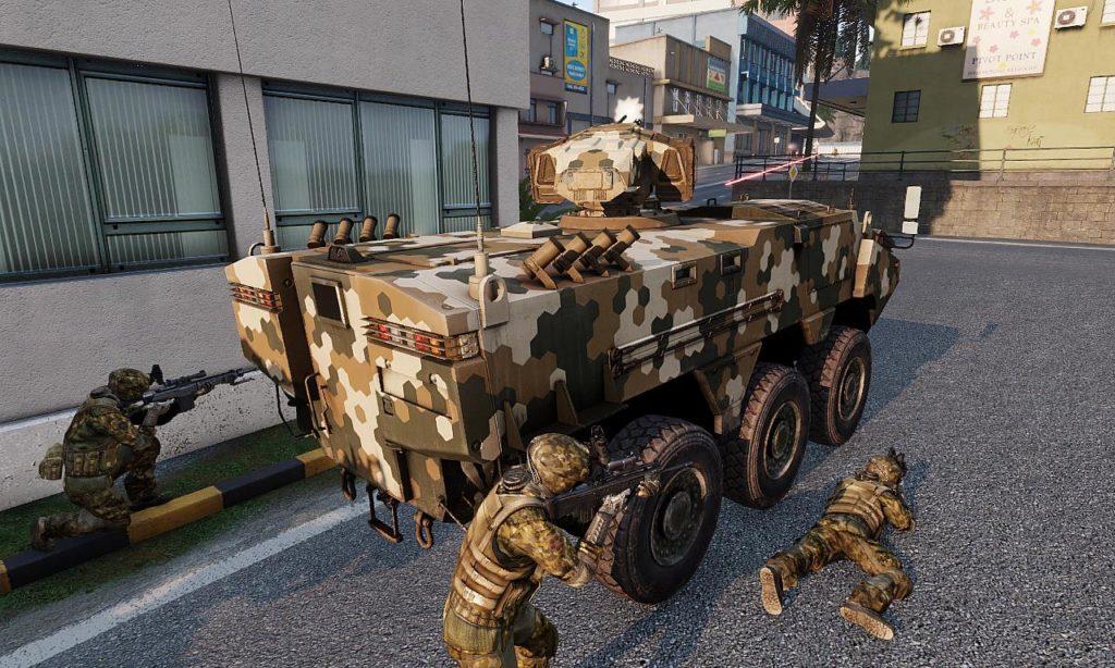 Arma 3 MSE-3 Marid 02
