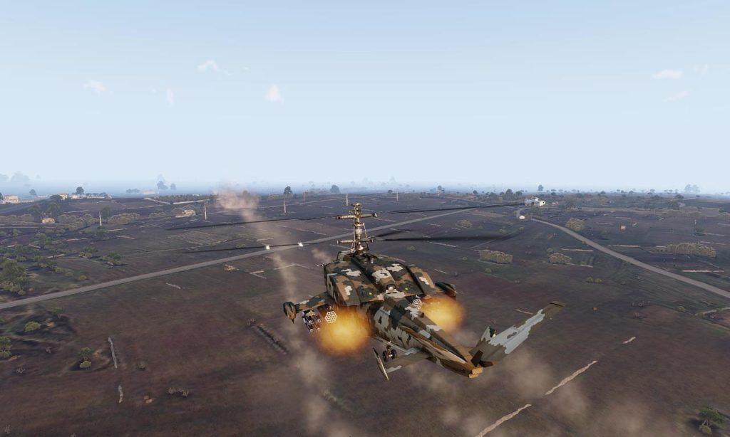 Arma3 Mi-48 Kajman 03