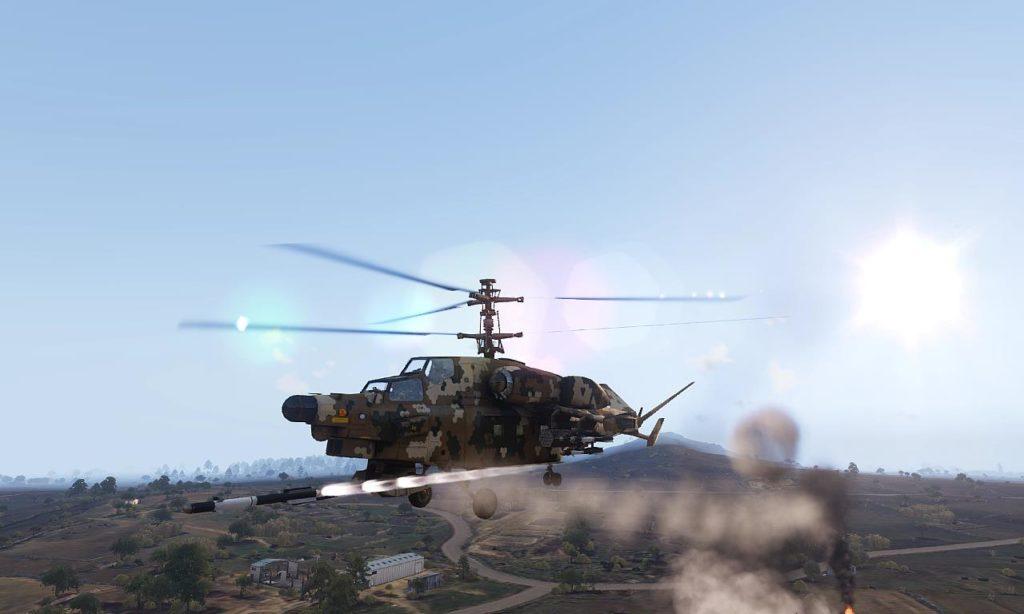 Arma3 Mi-48 Kajman 04