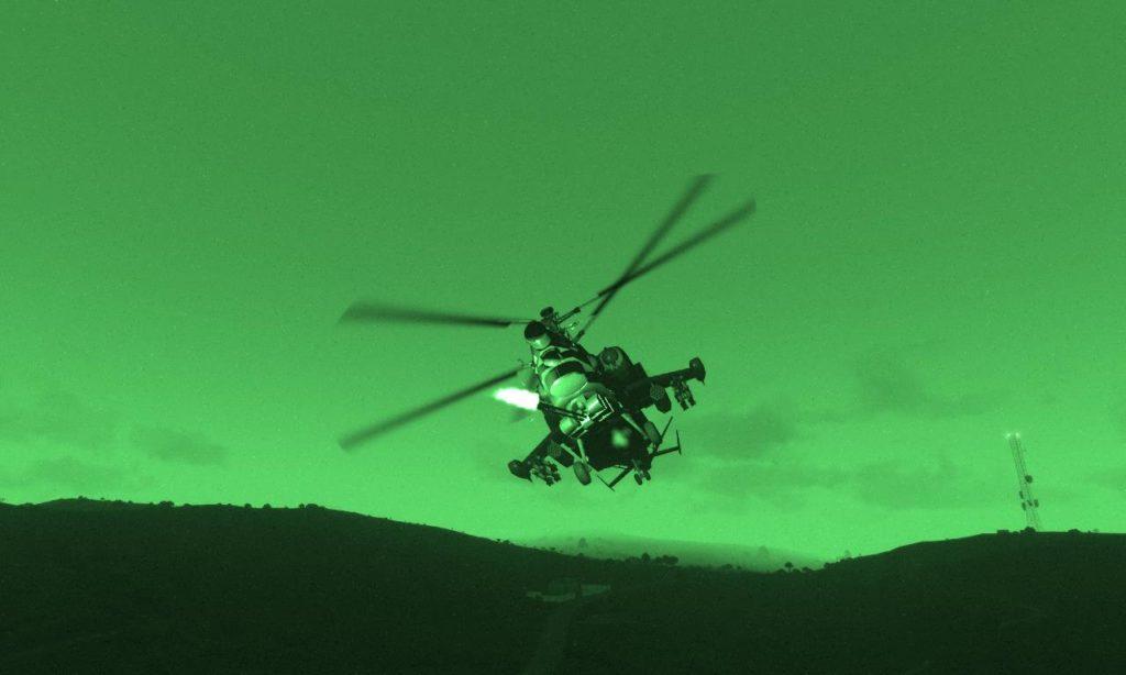 Arma3 Mi-48 Kajman 05