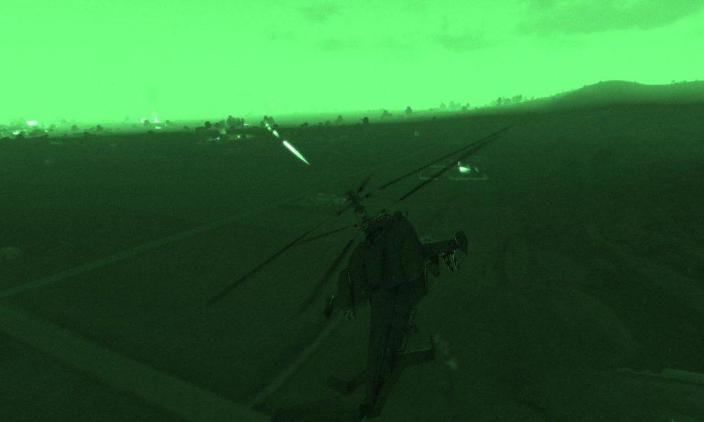 Arma3 Mi-48 Kajman 06
