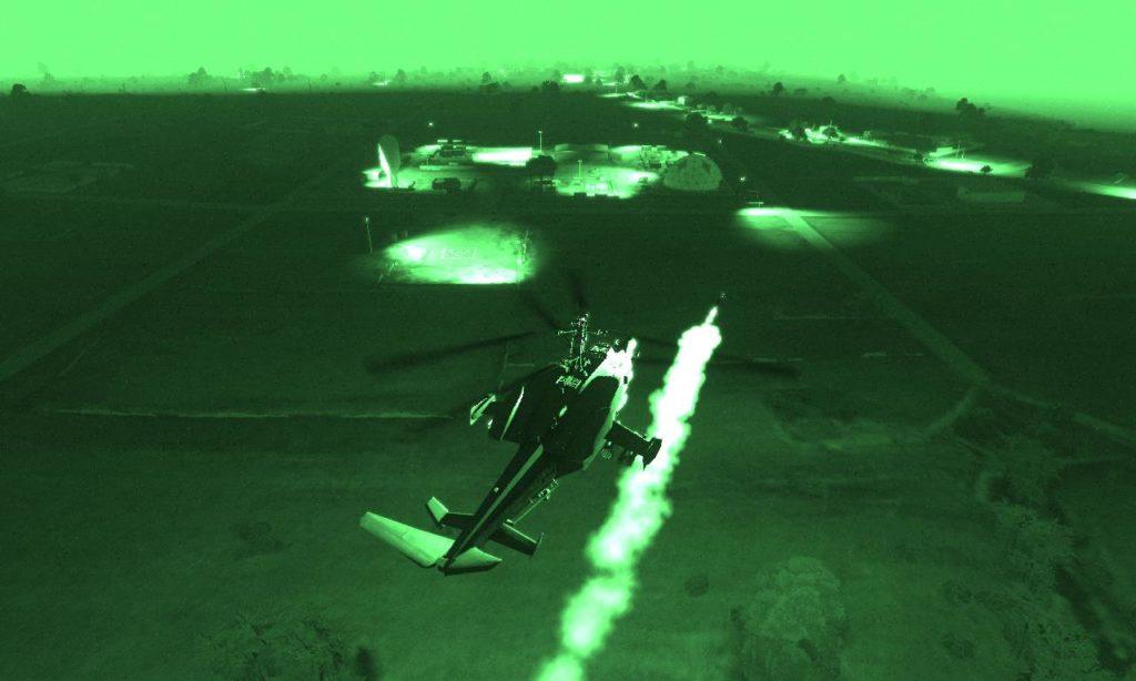 Arma3 Mi-48 Kajman 07