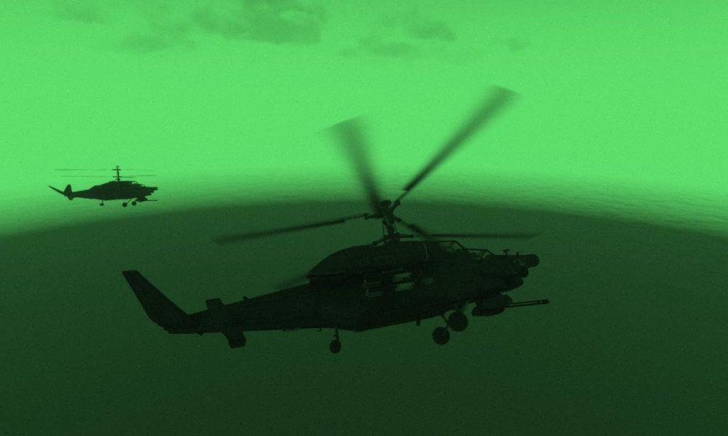 Arma3 Mi-48 Kajman 08