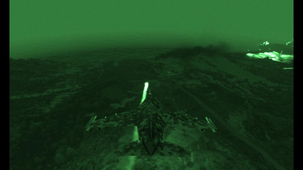 Arma3 To-199 Neophron 07