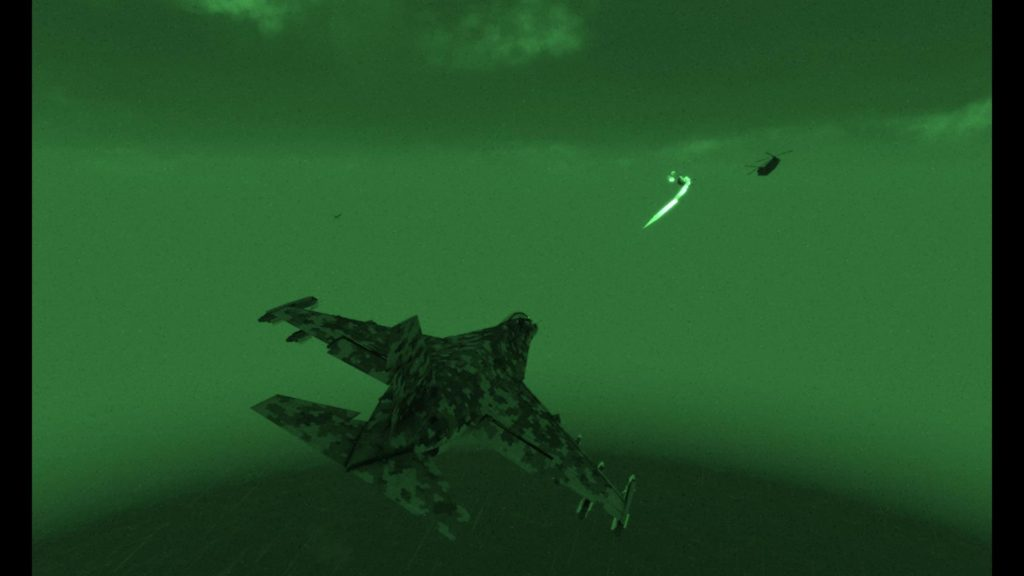 Arma 3 To-199 Neophron 09