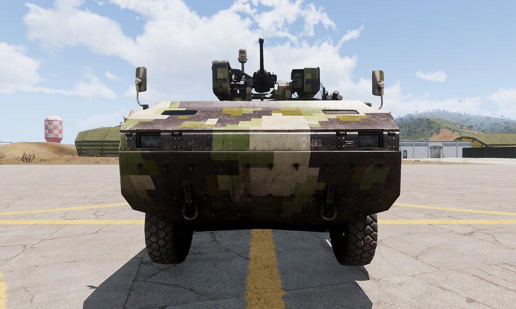 Arma 3 AFV-4 Gorgon 09