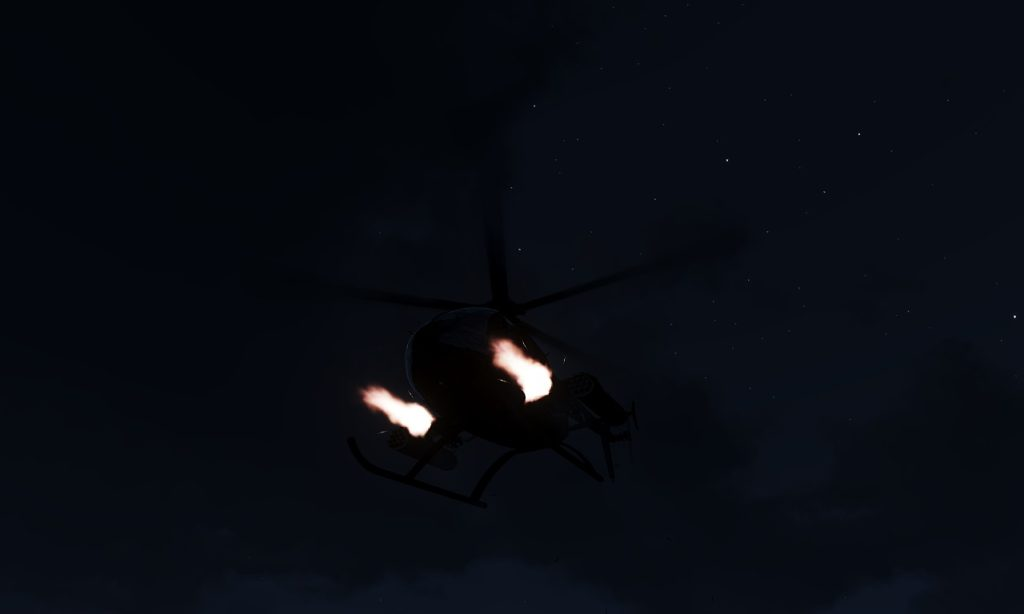Arma3 AH-9 Pawnee 05