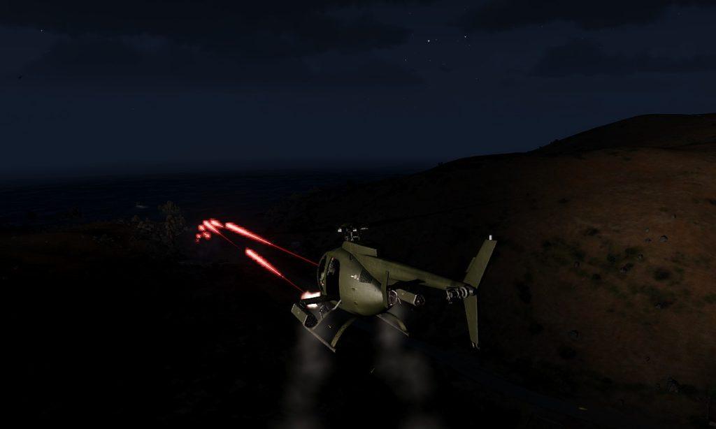 Arma3 AH-9 Pawnee 03