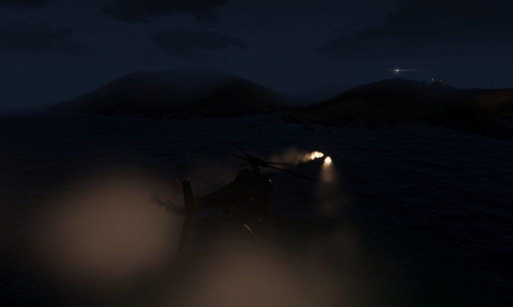 Arma3 AH-9 Pawnee 04