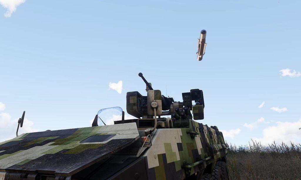 Arma 3 AFV-4 Gorgon 05