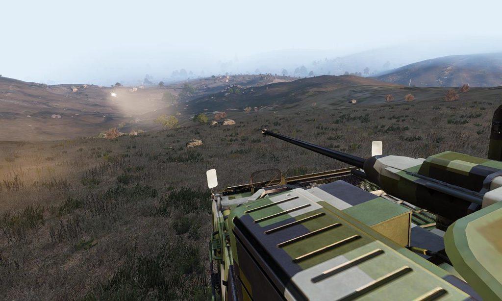 Arma 3 AFV-4 Gorgon 06