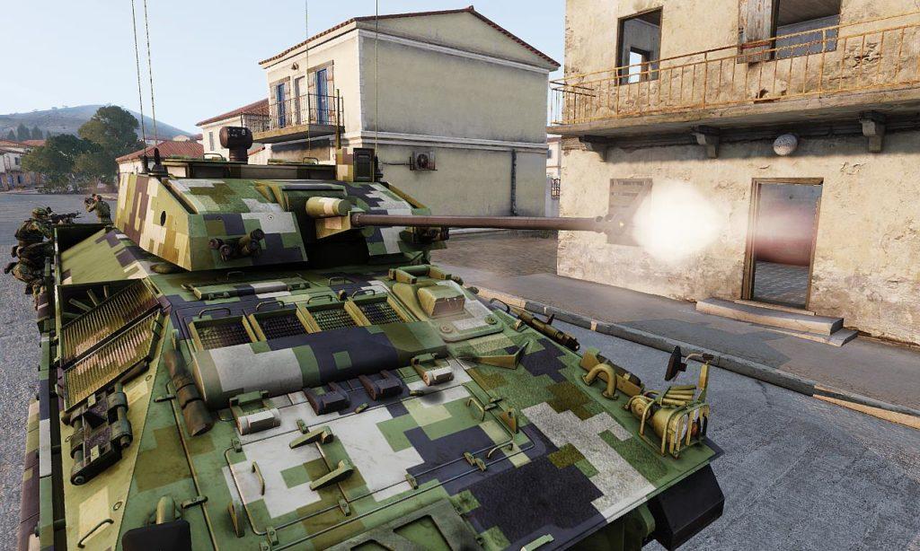 Arma 3 FV-720 Mora 03