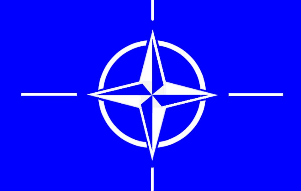 NATO Arma 3