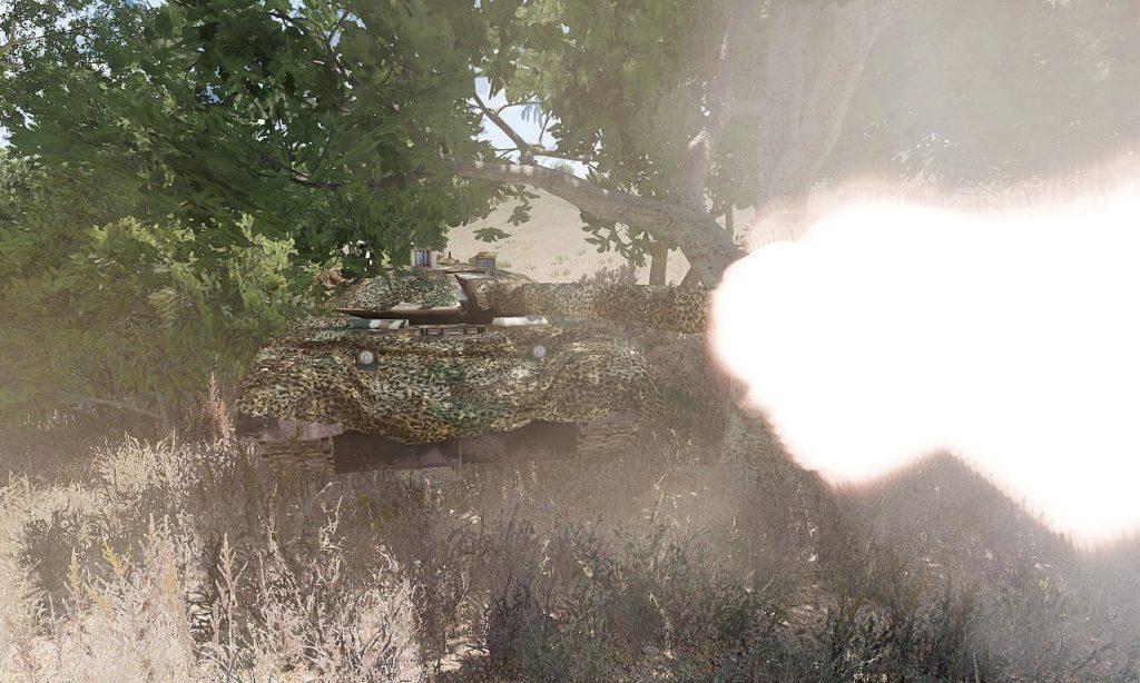 Arma3 T-100 Varsuk 03