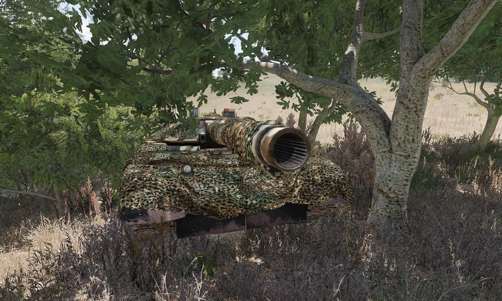 Arma3 T-100 Varsuk 02