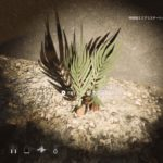 Desolate 植物 ゲームデータベース