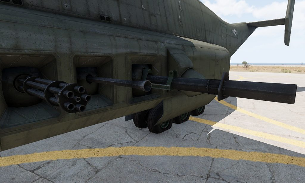 Arma3 V-44X Blackfish 01