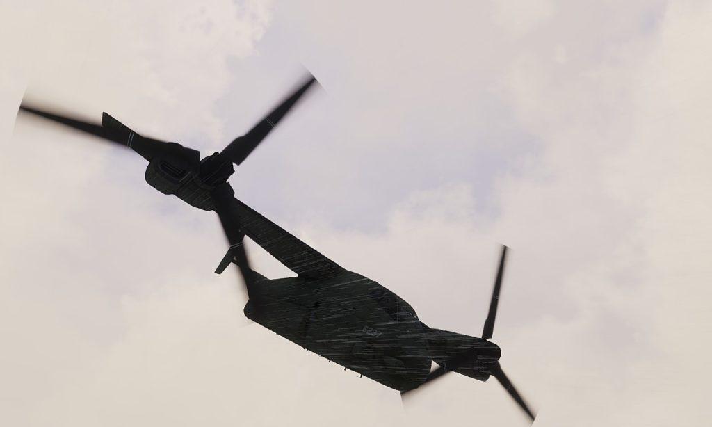 Arma3 V-44X Blackfish 06